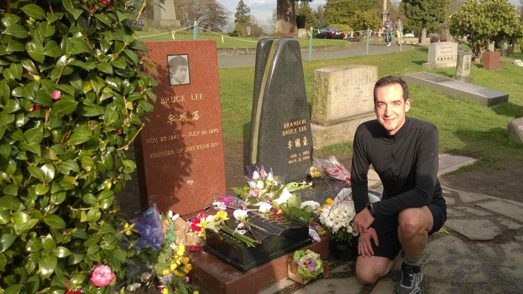 John Lennon Is My New Bruce Lee Do Be Interesting